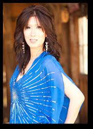 Vegas Jazz Singer Rita Lim and the story of former Raider owner Al Davis